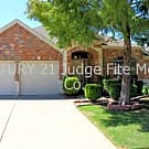 Gorgeous 3/2/2 in Master Planned Grand Peninsula C - Grand Prairie, TX 75054