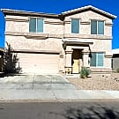 Great 4 bd/2.5 ba House in San Tan Valley!!! - San Tan Valley, AZ 85143