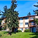 Parkside Village - Kent, WA 98030