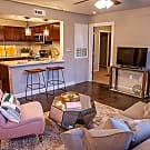 The Palisades at Pleasant Crossing - Rogers, AR 72758
