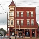 256 South Market Street - Elizabethtown, PA 17022