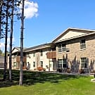 River View Apartments - Stevens Point, Wisconsin 54481