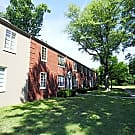 Village Manor Apartments - Louisville, KY 40207