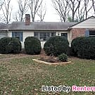 Lovely West End Home in Tuckahoe - Richmond, VA 23229