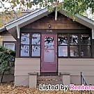 Very Nice 3BD/1BA Home In Hugo!!! - Hugo, MN 55038