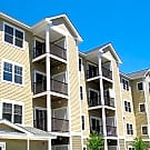 The Residences at Colcord Pond - Exeter, NH 03833