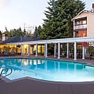 Evergreen Heights Apartments - Kirkland, WA 98034