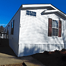 3 bedroom, 2 bath home available - Greensboro, NC 27406