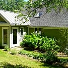 125 Taconic Creek Road - Hillsdale, NY 12529