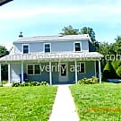 JUST REDUCED! - Myersville, MD 21773