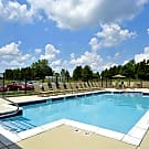 Parkside Trace Apartments - Jeffersonville, Indiana 47130