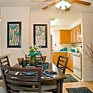 Collett Woods Townhouses - Farmington, NY 14425