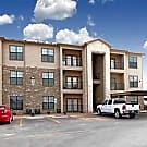 Mesquite Terraces - Midland, Texas 79701