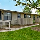 Mulberry Apartments - Hilliard, OH 43026