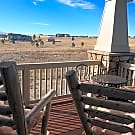 Your 5 acre country estate awaits! - Elizabeth, CO 80107