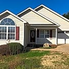 3 Bedroom home in Inman - Inman, SC 29349