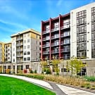 Old Town Lofts - Redmond, WA 98052