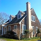 42 Copeces Lane - East Hampton, NY 11937