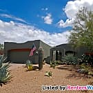Beautiful Territorial Home in Quiet, Gated... - Cave Creek, AZ 85331