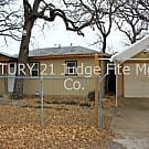 Charming 1/1 in Ft. Worth For Rent! - Fort Worth, TX 76112