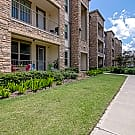 Abbey at Spring Town Center - Spring, TX 77389