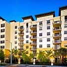 AMLI Flagler Village - Fort Lauderdale, Florida 33301