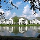 Flintlake Apartment Homes - Myrtle Beach, SC 29579