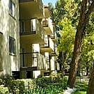 San Pasqual Apartments - Pasadena, California 91106