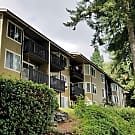Harborview East - Gig Harbor, WA 98335