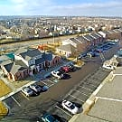 Bluffs at Cherry Hills Rental Townhomes - Omaha, NE 68122