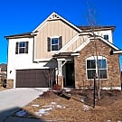 Great New Home in Southpoint Durham Location - Durham, NC 27713