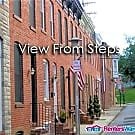 Pristine Townhouse with WOW Kitchen! Available... - Baltimore, MD 21224