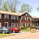 Colonial Court - Hartford, CT 06108