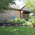 Lake's Edge - Pickerington, Ohio 43147