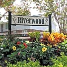 Riverwood Apartments - Mount Pleasant, SC 29464