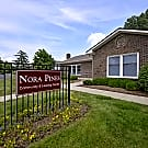 Nora Pines - Indianapolis, IN 46240