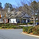 Alta Grove - Charlotte, North Carolina 28216