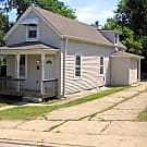 Adorable 3 Bedroom House in Price Hill!!! - Cincinnati, OH 45205