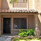 Nice 2 Bed / 3 Bath in Discovery at Daybreak in... - Chandler, AZ 85225