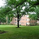 Bel Aire Apartments - Saint Louis, Missouri 63124