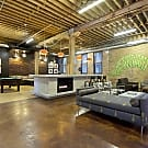 Cobbler Square Lofts - Chicago, IL 60610
