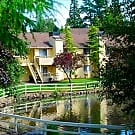 Surrey Downs - Bellevue, Washington 98005
