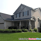 Stunning 5BD/4BA in St. Michael Available... - Saint Michael, MN 55376
