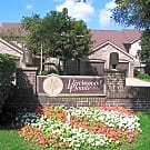 Birchwood Pointe Apartments - Midland, MI 48642