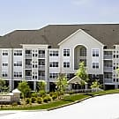 Red Run Apartments - Owings Mills, MD 21117