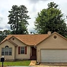 Your Dream Homes Is HERE! - Decatur, GA 30034