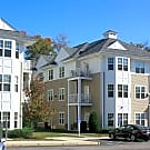 Regency Place - Wilmington, MA 01887