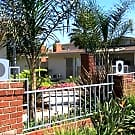 Arroyo Vista Apts - Garden Grove, California 92840