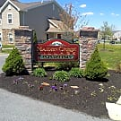 Maidencreek Village - Blandon, PA 19510