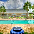 Weston Square Apartments - Gainesville, FL 32607